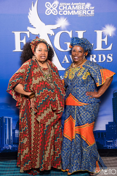 EAGLE AWARDS GUESTS IMAGES by 106FOTO - 032.jpg