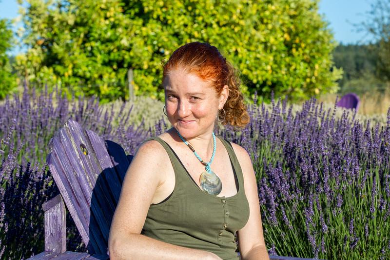 Evergreen Lavender Farm-113.JPG