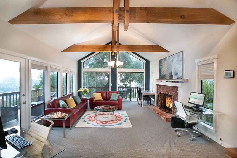 Canyonview_Front_Room-Edit.jpg