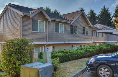 2100 S 336th St #Q2 Federal Way, Wa.