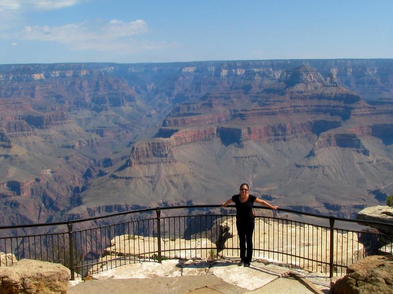 grand-canyon-33_18000899873_o.jpg