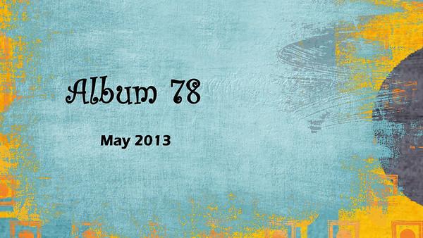 ALBUM 78