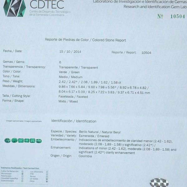 DK91 CDTEC.jpg