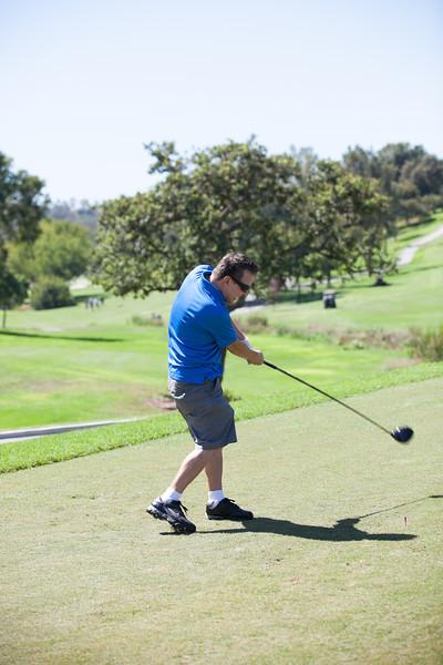 2013 Links Golf Tourn -0256.jpg
