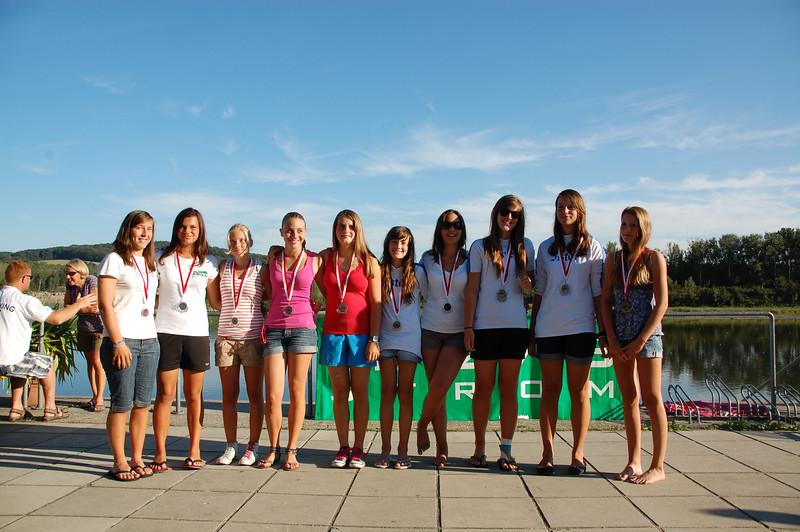 2011-9 OÖ Landesmeisterschaft