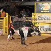 CHANCE LOPEZ-PBR-SA-DEC-42