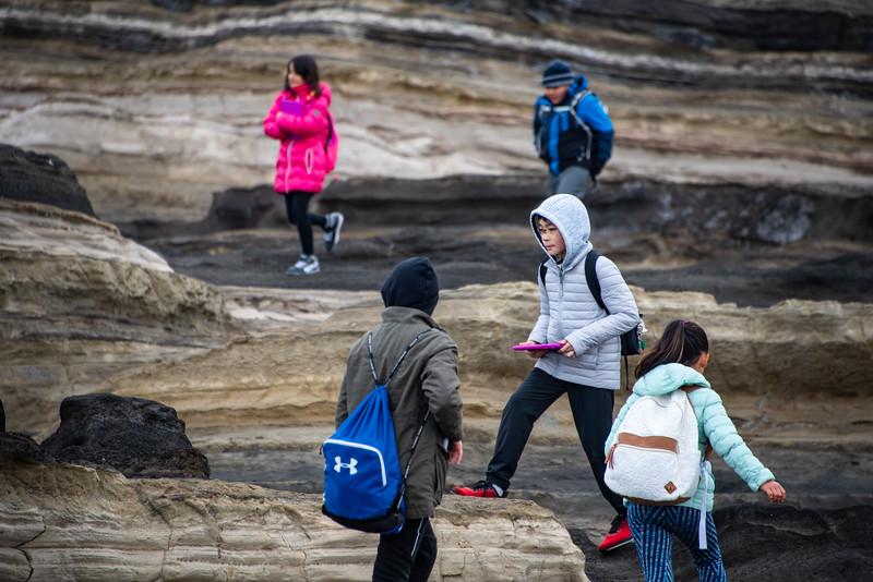 Grade 4 Field Trip-Jogashima-ELP_8133-2018-19.jpg