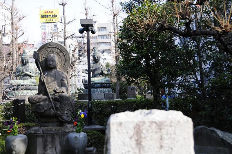 Jan292011_Tokyo_0068.JPG