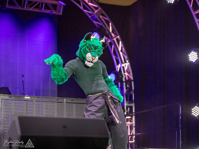 BLFC 2018 Dance Comp-1175.jpg