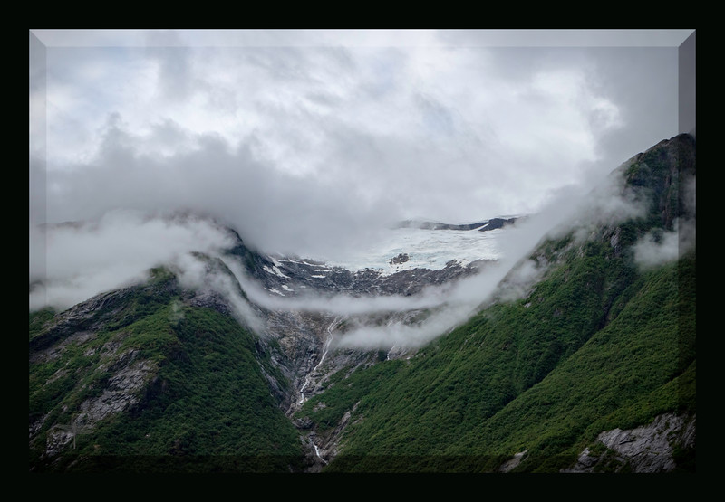 GlacierNWaterfall_664A6881.jpg