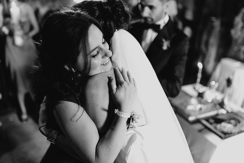 Nunta Conacul lui Maldar-92.jpg