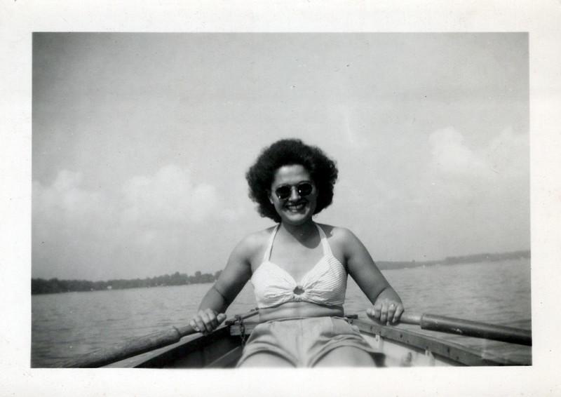 1945 Eileen KOnyha.jpeg