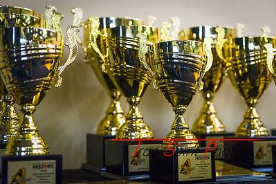 2016 WAMX Seniors Awards 05.11.2016