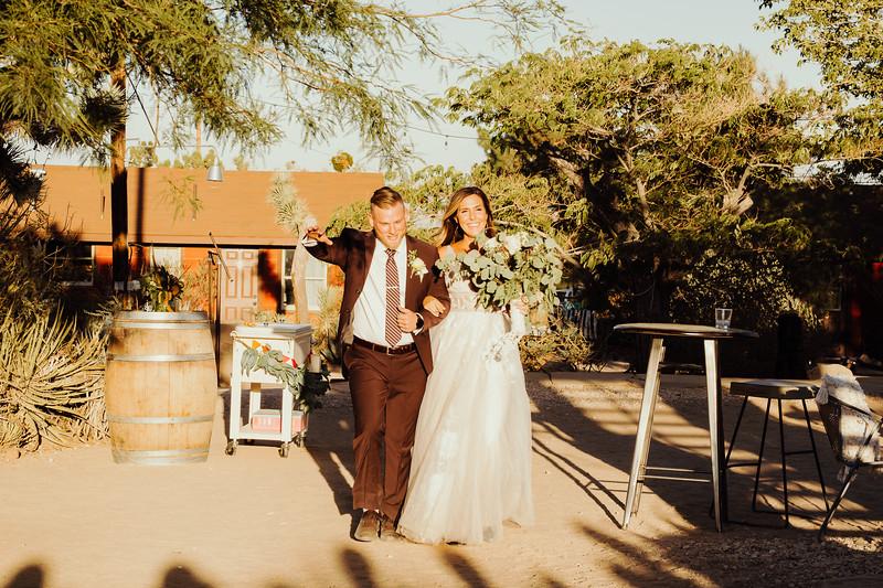 Elise&Michael_Wedding-Jenny_Rolapp_Photography-798.jpg