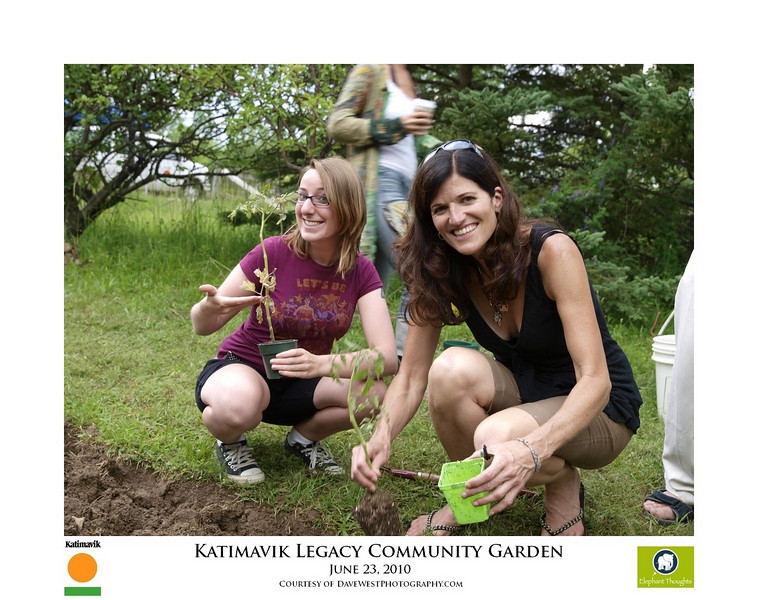 Katimavik Legacy Community Garden  54.jpg