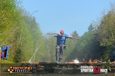 1000-1030 25-05 Fire Jump