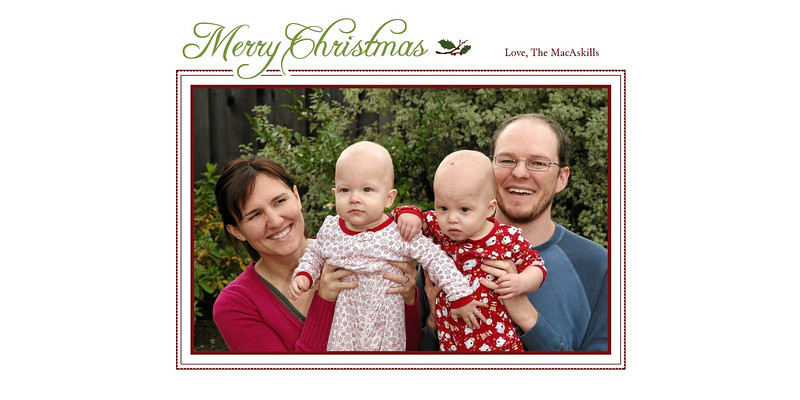 Christmas Card 19.jpg