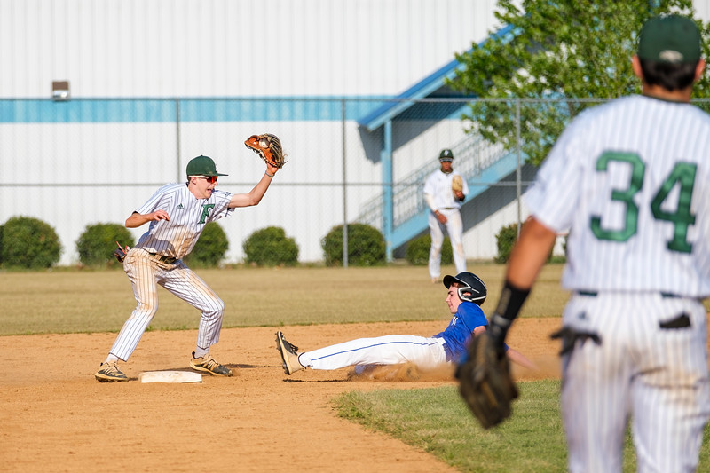 TCS Varsity Baseball 2021 - 273.jpg