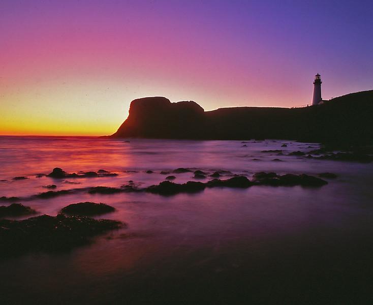 Yaquina cove post sunset.jpg