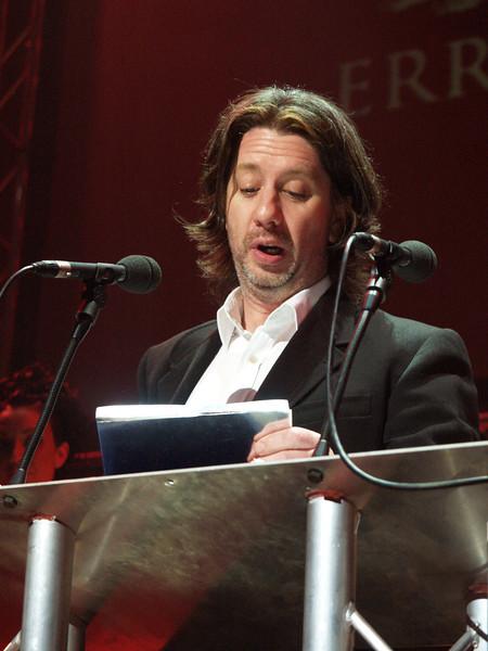 Awards 2007-167.JPG