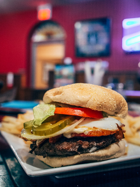 perth county rose and crown The Mitchell Law Suit burger 2.jpg