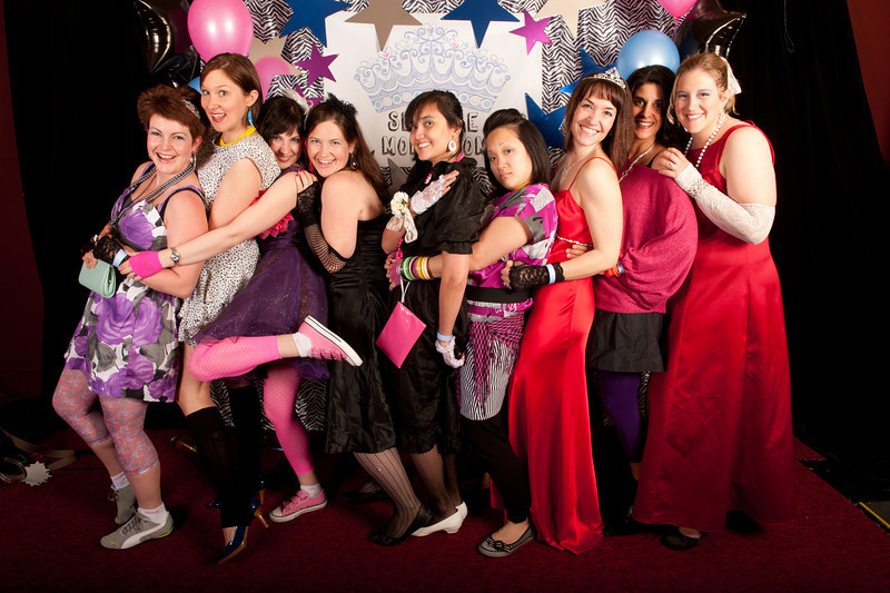 Seattle Mom Prom 2011-37.jpg