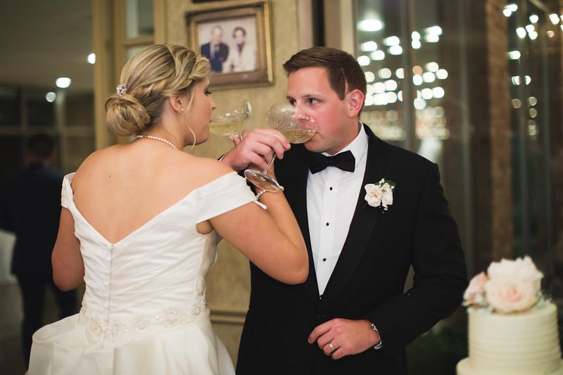 854_Josh+Emily_Wedding.jpg