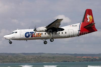 GT Air