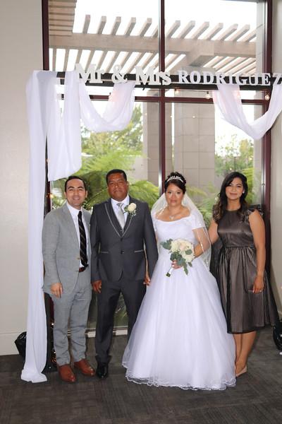 A&F_wedding-493.jpg