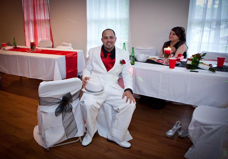Edward & Lisette wedding 2013-355.jpg
