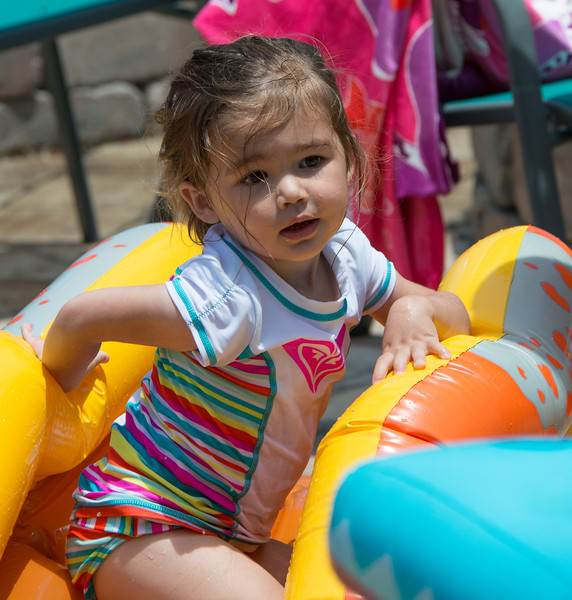 Lila's 1st Bday Party-255.jpg