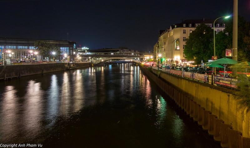 Uploaded - Berlin & Potsdam September 2013 010.jpg