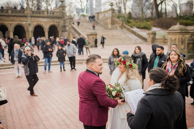 Justin & Tiffani - Central Park Wedding (110).jpg