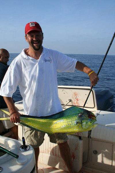 fish  2354.jpg