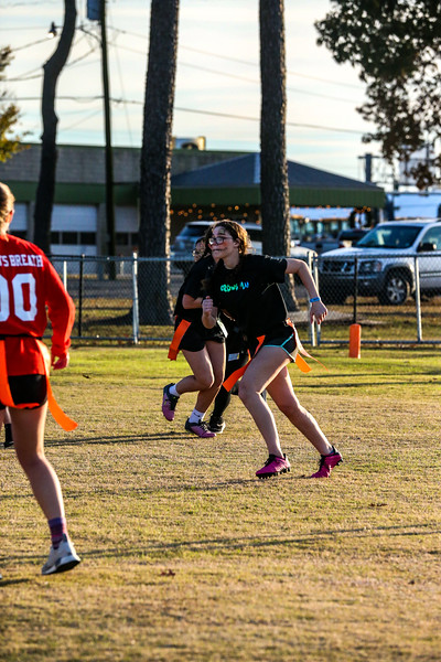 20191124_TurkeyBowl_118662.jpg