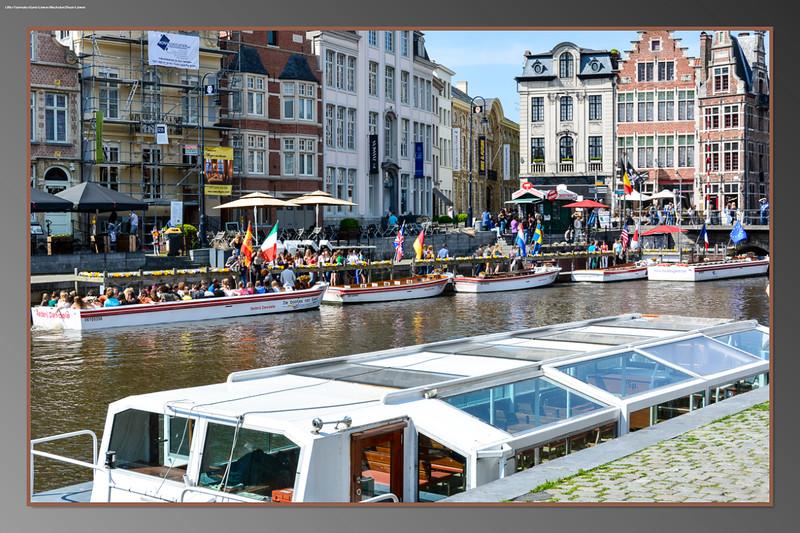 Frankreich-Belgien 2016 Städte Reise-41.jpg