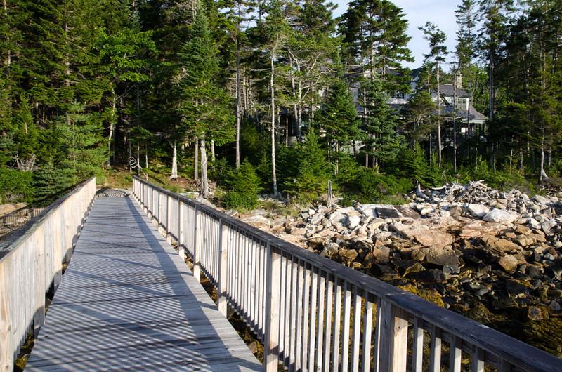 20130819-Maine_trip-3509.jpg