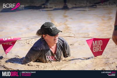 Mud Crawl 1100-1130
