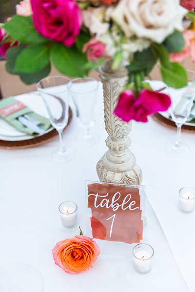 Daria_Ratliff_Photography_Styled_shoot_Perfect_Wedding_Guide_high_Res-215.jpg