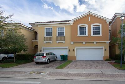 7020 Ambrosia Lane #1104, Naples, Fl.