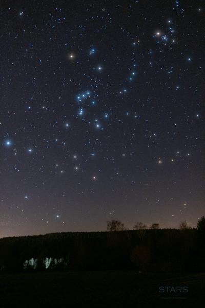 Stars over Freudenstadt.jpg