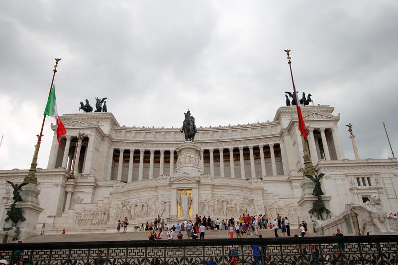 Rome- Italy - Jun 2014 - 486.jpg