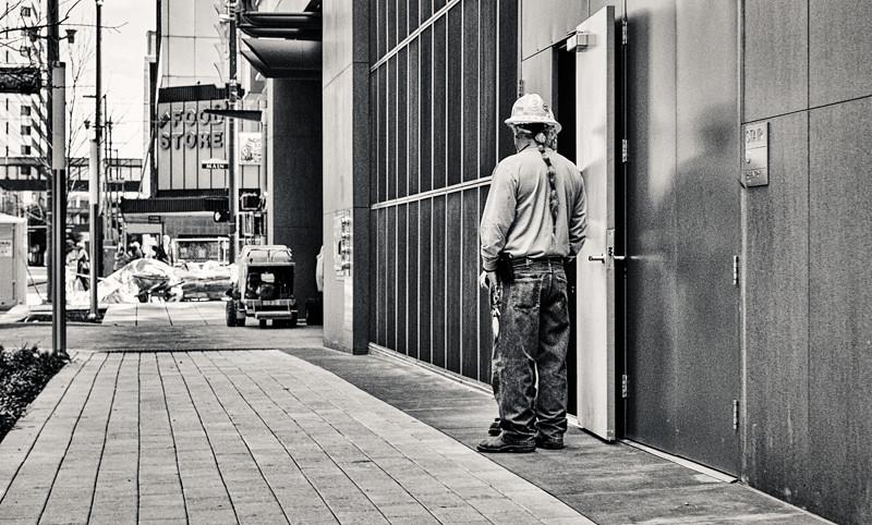Street DSCF2056-Edit-1.jpg