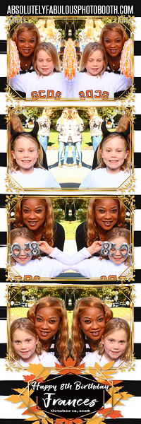 Absolutely Fabulous Photo Booth - (203) 912-5230 -181012_140215.jpg