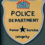 Pantego Police