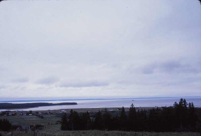 Nova Scotia 1983 - 145.jpg