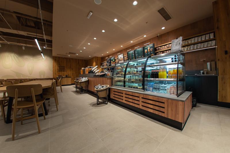 Starbucks Timisoara (68).jpg