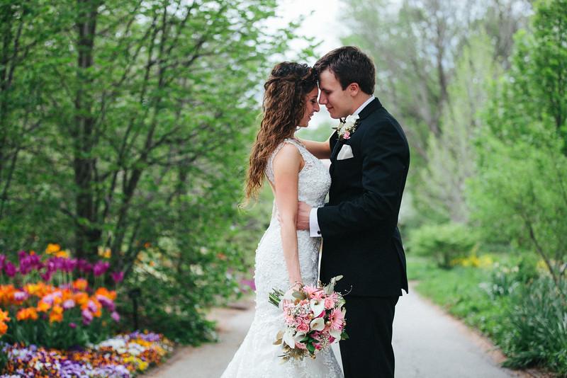 Le Cape Weddings_Jenifer + Aaron-348.jpg