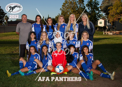 20121004-AFA-GU16-Panthers