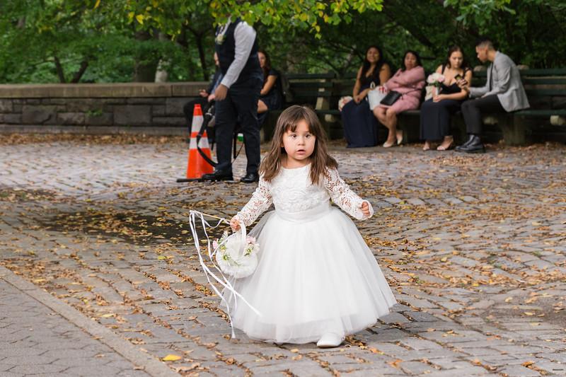 Central Park Wedding - Lubov & Daniel-198.jpg